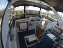 Trojan Motor Yachtimage