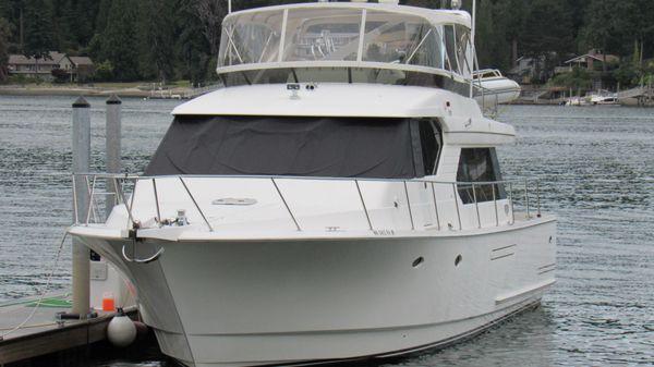 West Bay Sonship