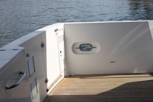 West Bay Sonship image