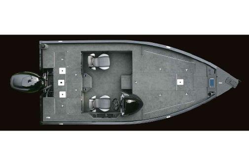 Lund 1875 Pro-V Bass XS image