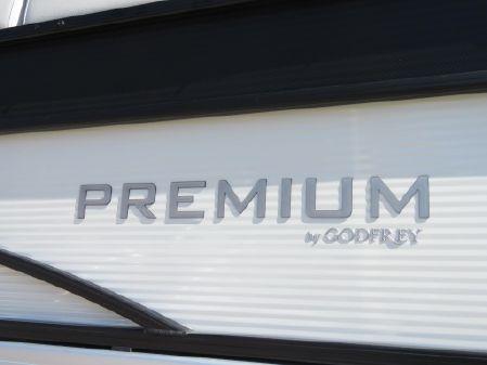 Premium 255 SD image