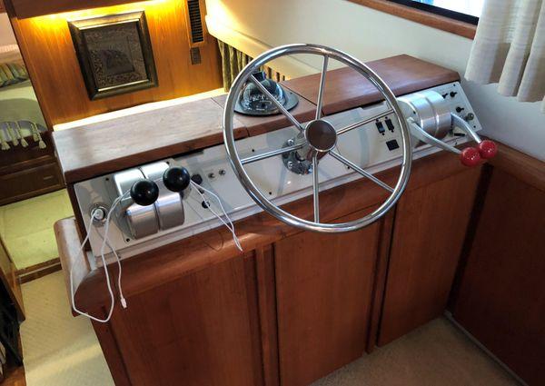 Californian Carver Motor Yacht image