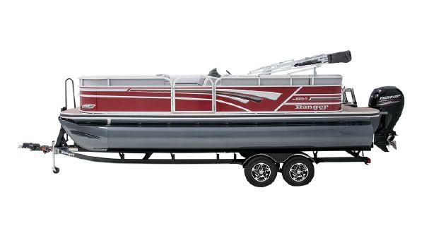 Ranger 223C
