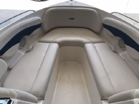 Chaparral 210 SS image
