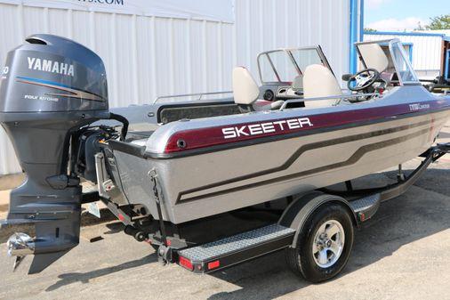Skeeter MX 1825 image