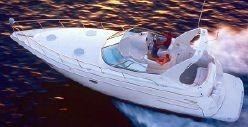 Cruisers Sport Series 3575 Esprit File photo