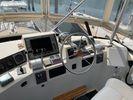 Sabreline 47 Motor Yachtimage