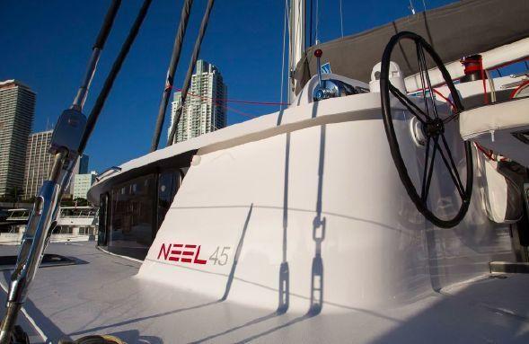 Neel 45 image