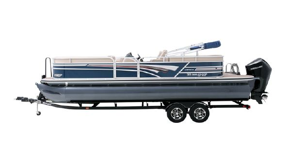 Ranger 243C