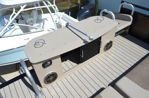 Avalon Cat Plat Funship 27 image