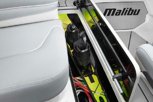 Malibu Response TXi Open Bow image