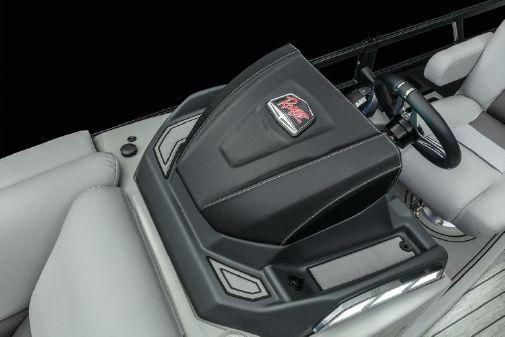 Ranger 2300LS image