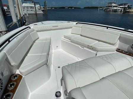 Everglades 395cc image