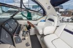 Sea Ray 38 Sundancerimage