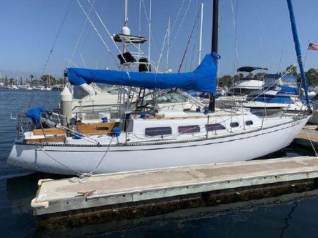 Ranger Yachts Ranger 33 image