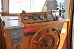 Mainship 39 Trawlerimage