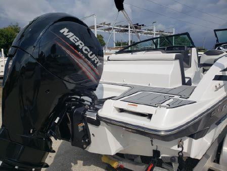 Monterey M-205 image