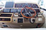 Sea Ray 400 Express Cruiserimage