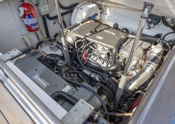 Hunton XRS43 image