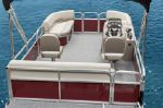 Cypress Cay C 211 Cruiseimage