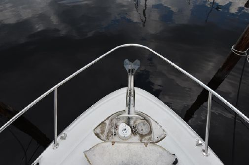 Four Winns 298 Vista image