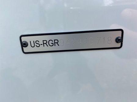 Ranger RB190 image