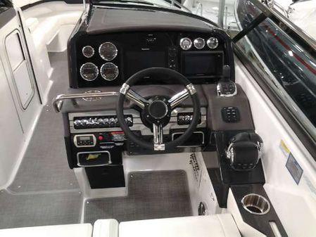 Formula 310 BR image