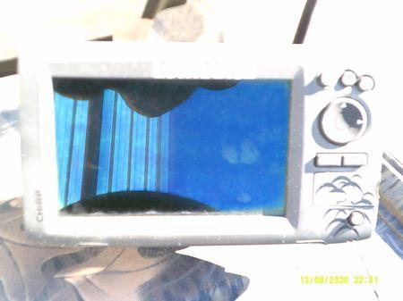Lowe 2070VS image