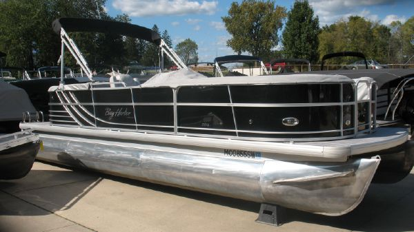 AquaPatio 220