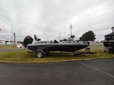 Ranger Z185 image