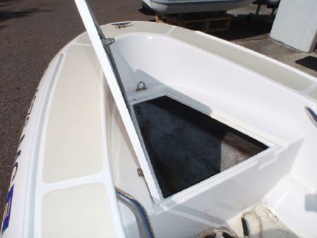 Rigid Boats 8.5 Sport image