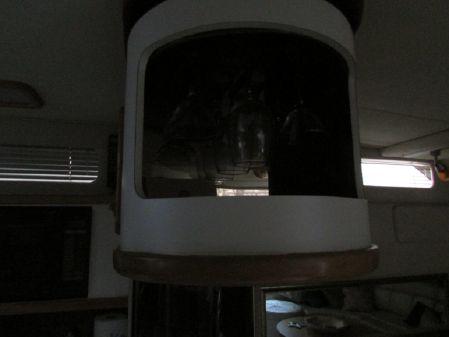 Sea Ray 500 SD image