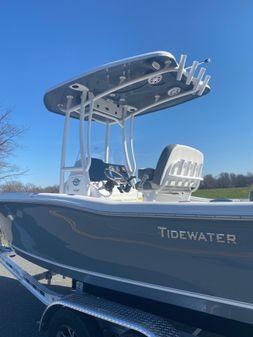 Tidewater 210 CC Adventure image