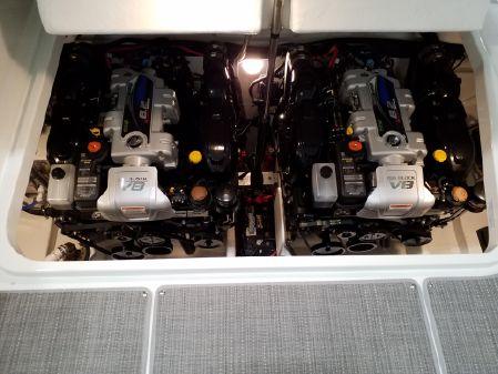 Formula 37 Performance Cruiser image