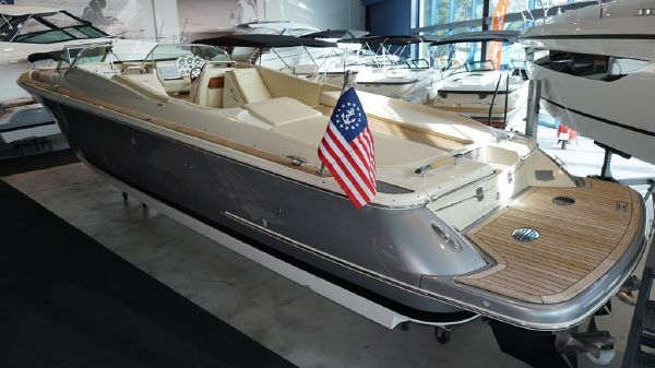 Bowrider Boats For Sale Approved Boats
