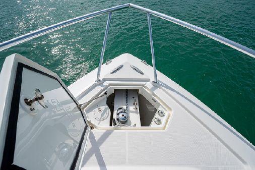 SeaVee 43 image