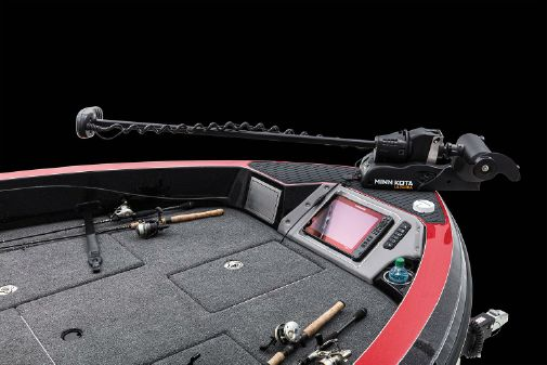2020 Ranger 621fs Pro Anglers Marine