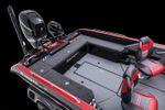 Ranger 621FS Proimage