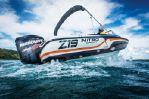 Nitro Z19 Sportimage
