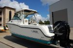 Boston Whaler 285 Conquestimage