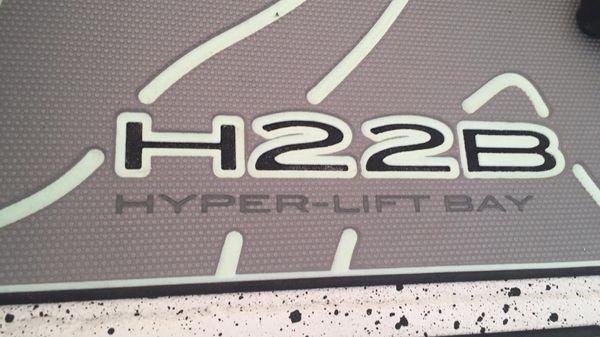 Xpress H22B