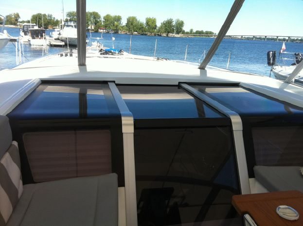 2011 Beneteau Oceanis 58 Buy Broker