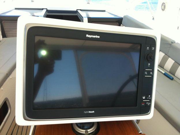 2011 Beneteau Oceanis 58 Buy BoatsalesListing