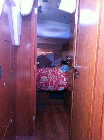 2011 Beneteau Oceanis 58 Broker BoatsalesListing