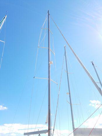 2011 Beneteau Oceanis 58 Sell BoatsalesListing