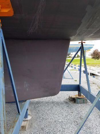 2011 Beneteau Oceanis 58 For Sale BoatsalesListing