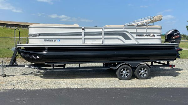 Ranger 220C