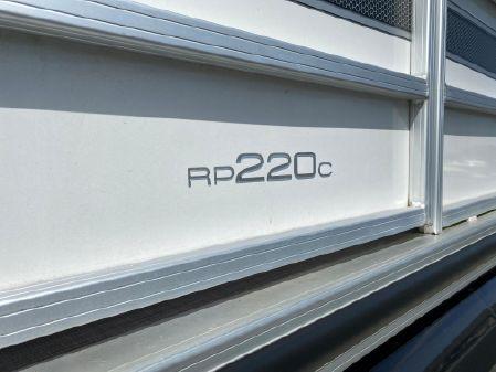 Ranger 220C image