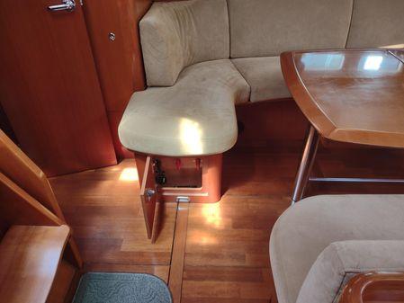 Beneteau 523 image