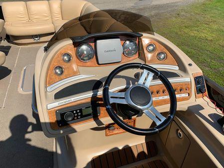Sanpan SP 2500 FE image
